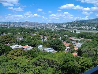 Milagros Fernandez Gerencia de Negocios Inmobiliarios + 58 0212.4223247 + 58 04123605721 Inmobiliaria MFDINERO Inversiones MJE C.A.https://compraryvender7.blogspot.com/2017/03/premios-premios-y-mas-premios.html