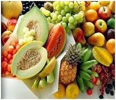 Cara Diet Sehat Untuk Golongan Darah O