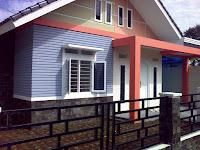 http://www.empros.co.id/2015/01/bangunan-rumah-menengah-1-lantai.html