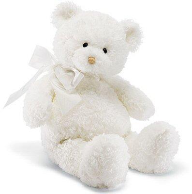 pokoknya klo dah ngeliat tu teddy bear  tambah melayang deh aku hahahaWhite Teddy Bears Pictures