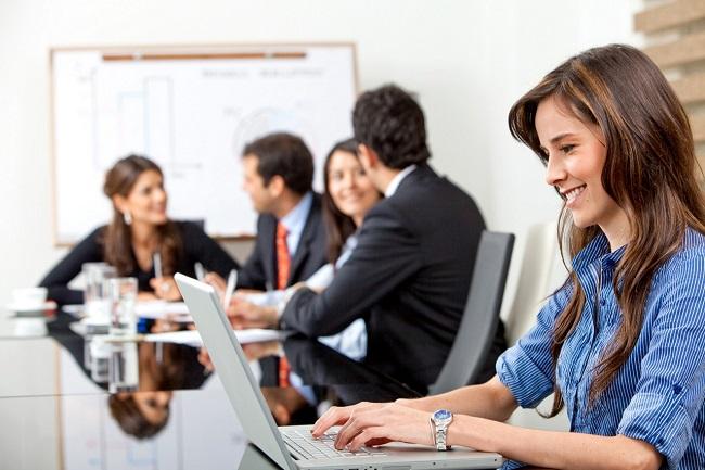 ¿Se considera empleado o emprendedor? Estas preguntas le ayudarán a obtener respuestas
