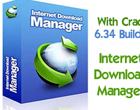 internet download manager free download with crack 64 bit