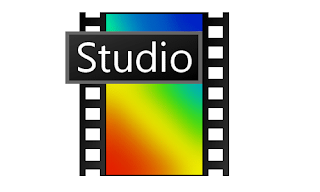 تحميل برنامج تحرير وتعديل الصور فوتو فلتر PhotoFiltre للكمبيوتر