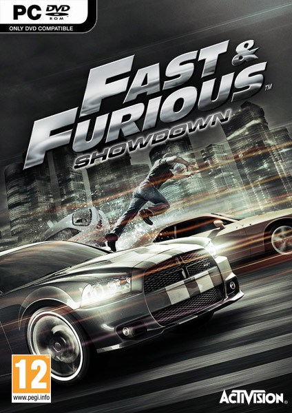 FAST-&-FURIOUS-SHOWDOWN-pc-game-download-free-full-version