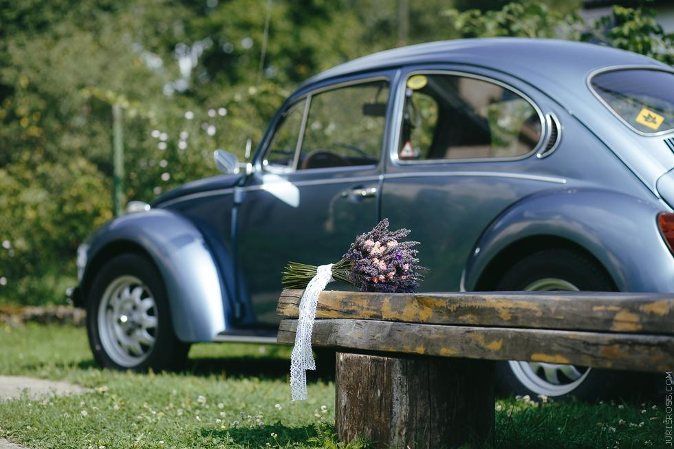 volkswagen beetle, vabole, kāzu mašīna, kāzu auto, kāzu pušķis, vīgriezes