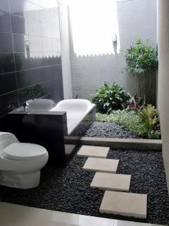 gambar desain kamar mandi minimalis 2014 kumpulan gambar