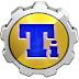 Titanium Backup PRO ★ root v7.3.0.1