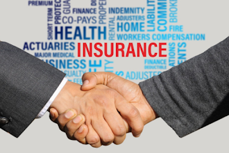 Hukum Islam tentang Asuransi