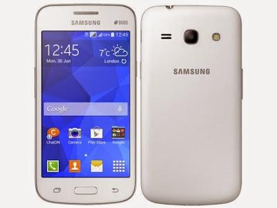 Harga Samsung Galaxy Star 2 Plus Terbaru