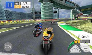 Real Bike Racing v1.0.7 Mod