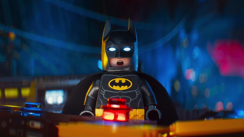 26 animações são submetidas para a corrida ao Oscar 2018