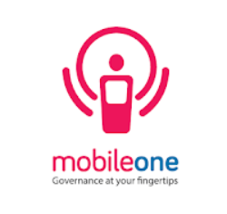 Karnataka Mobile One - All Government Service in a Single App