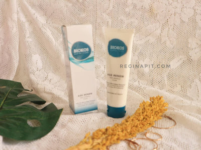biokos-age-renew-anti-wrinkle