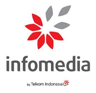 Lowongan Kerja PT Infomedia Nusantara Terbaru Juli 2017