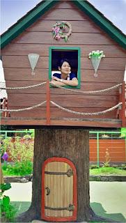 Wisata Bale Tani Bareng Jombang
