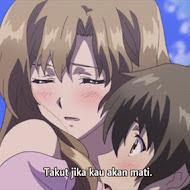 Ousama Game The Animation Episode 10 Subtitle Indonesia
