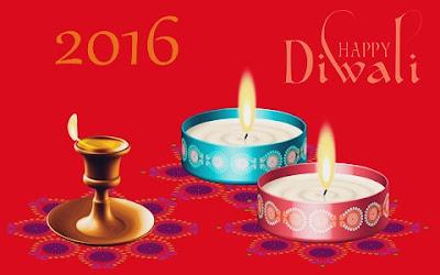 Happy Diwali Wishes | Diwali Quotes | Diwali Status in Hindi