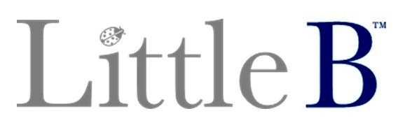 Little B LLC