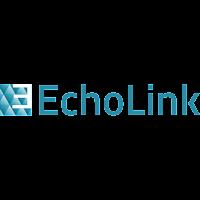 Echolink Airdrop Token Free 30 EKO Coin Every Refer And Get Free 15 EKO Token