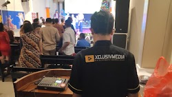 Xclusiv Media - Your Multimedia Solution (Part2)