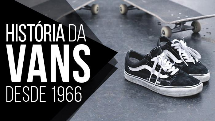 093ba4e7937f45 10 Tênis da VANS que eu quero AGORA!  WishList 05 · Vans Old Skool  Dicas de  Looks Masculinos com o Sneaker ...