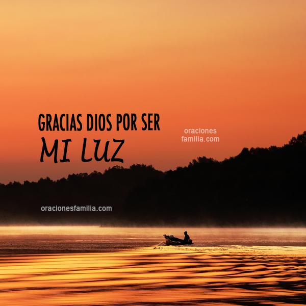 frases-oracion-gracias a Dios- oraciones de la noche por Mery Bracho