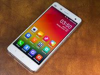 Tips Agar Xiaomi tidak Mudah Lemot