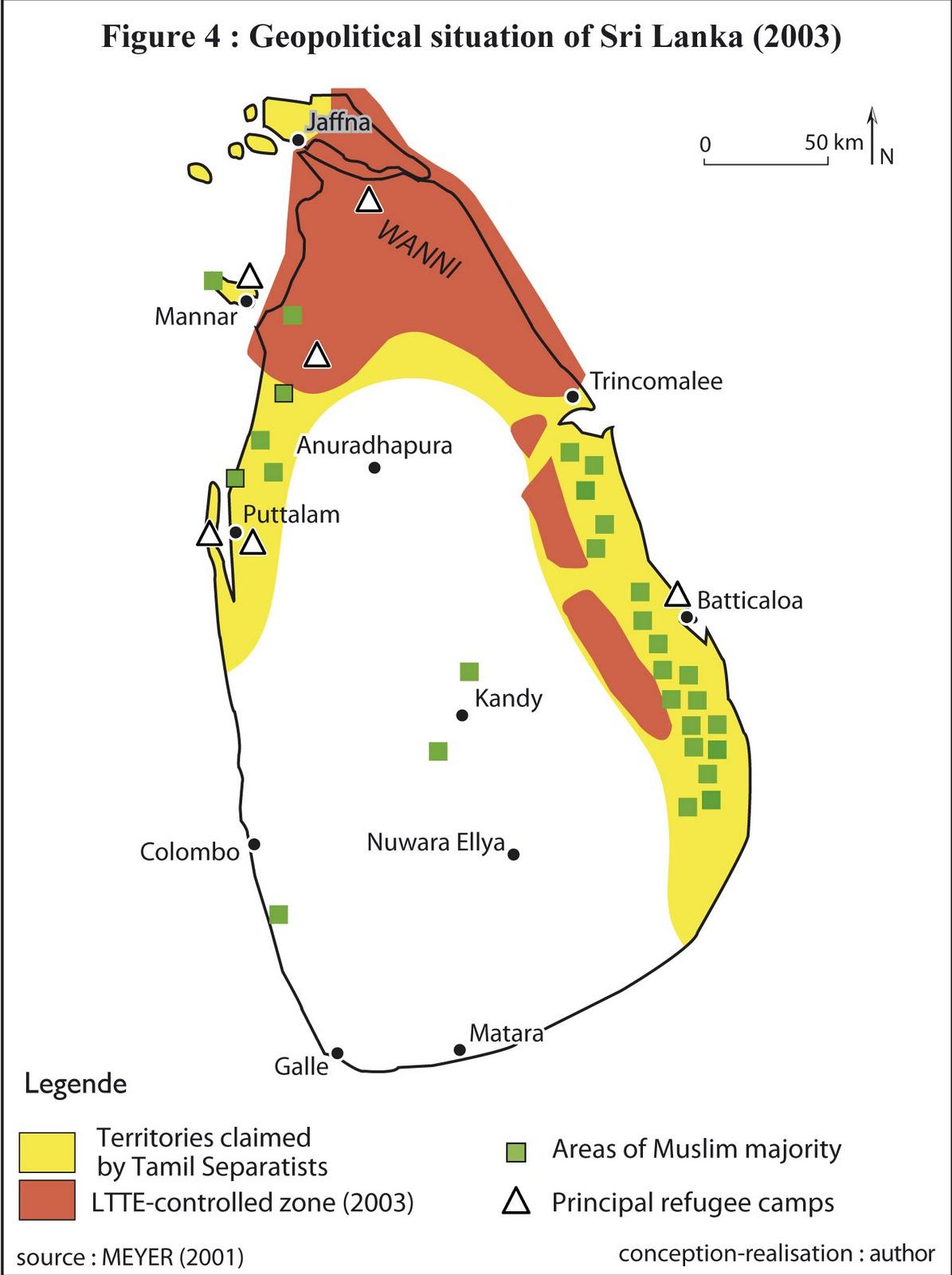 Galle Badu Numbers
