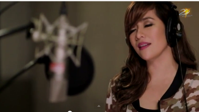 shes dating the gangster songs tagalog lyrics of love