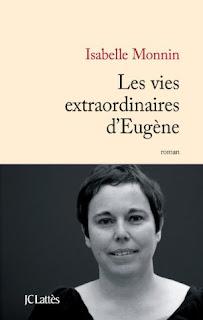 Les-vies-extraordinaires-d-Eugène-Isabelle-Monnin-Rue-de-Siam
