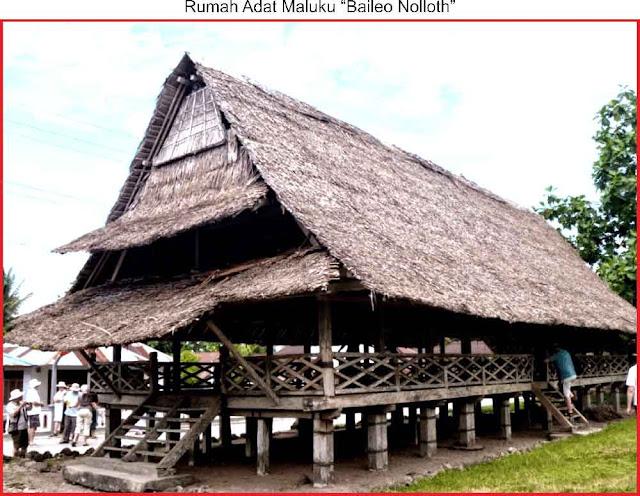 gambar-rumah-adat-maluku-baileo