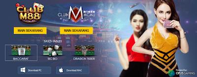 main-live-kasino-m88-bonus-15-juta