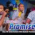 Shaa FM Sindu Kamare With Badulla Promises 2018-06-15