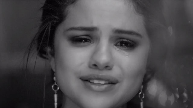 che giorno ha fatto Justin Bieber e Selena Gomez iniziano incontri sito di incontri con pagamento PayPal