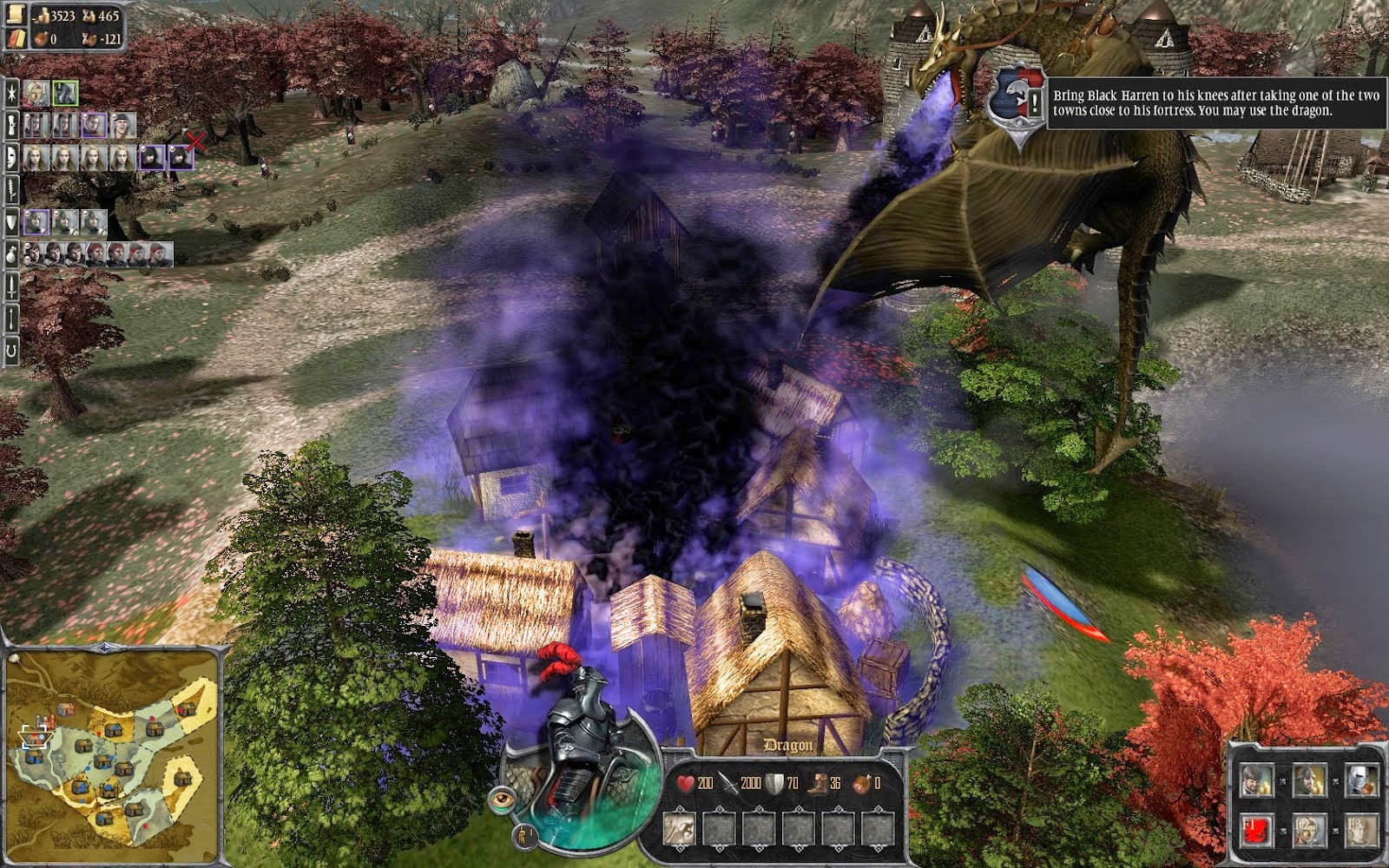 A Game of Thrones - Genesis (free version) download for PC