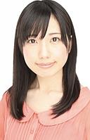 Takano Asami