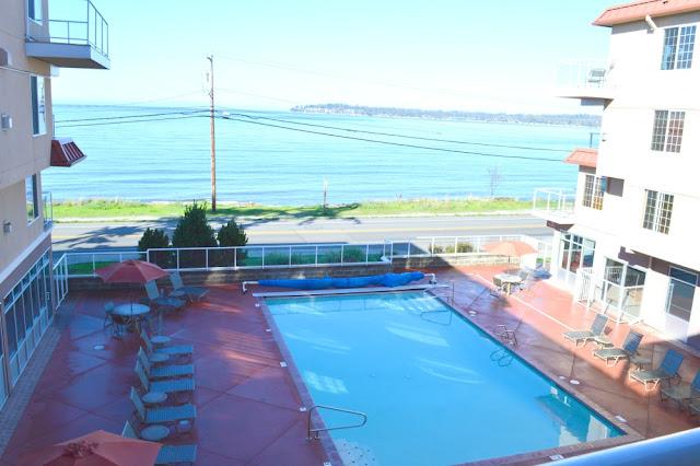 Birch Bay, Spring break, WA, getaway, travel, travelblogger, seattleblogger