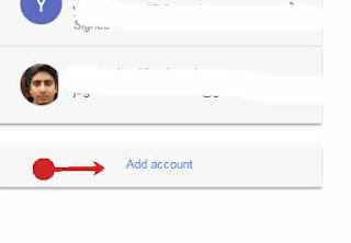 add-multiple-gmail-and-non-gmail-2