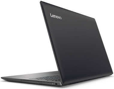 Lenovo Ideapad 320-15IAP (80XR019HSP)