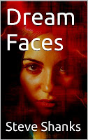http://cbybookclub.blogspot.com/2016/10/book-review-dream-faces-by-steve-shanks.html