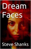 http://cbybookclub.blogspot.com/2016/10/book-review-dream-faces-by-steve-shanks.html