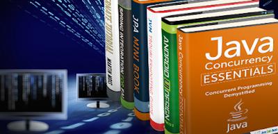 Programming books pdf download - freecomputerbookspdf.blogspot.in