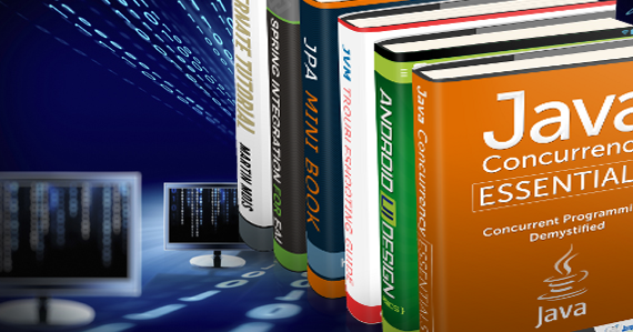 Free Computer & Internet Books & eBooks - Download PDF ePub Kindle