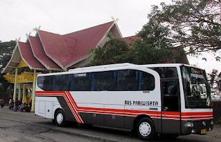 sewabuspariwisatapekanbaru.blogspot111