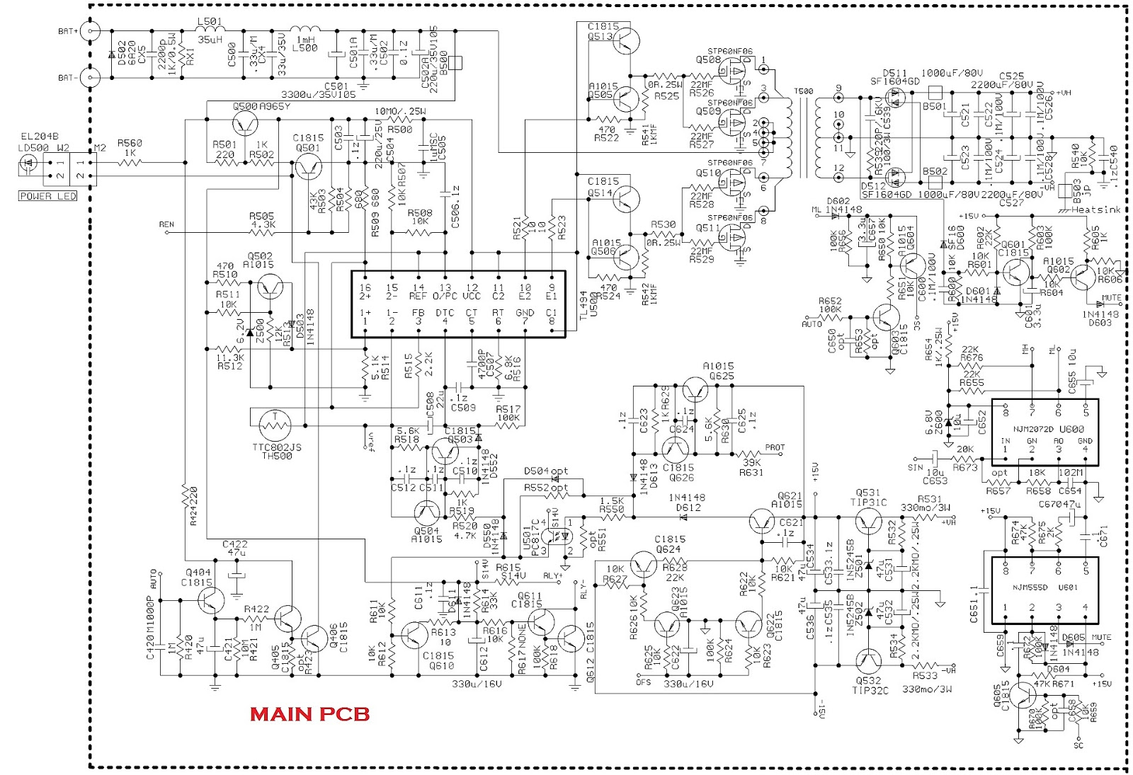wiring diagram for boss marine stereo wiring discover your car audio powered crossover wiring diagrams