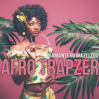 https://sushiraw.bandcamp.com/track/afro-trapzer