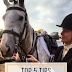 Top 5 Things I've Learnt with a Young Horse