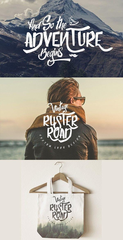 recursos-gráficos-gratuitos-para-diseñadores-tipografias-gratuitas