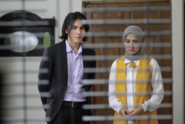 Islam Membolehkan Istri Minta Cerai, Asal Memenuhi 1 dari 6 Kondisi Berikut