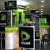 Why Etisalat Nigeria Changed Its Name To 9Mobile -0809ja